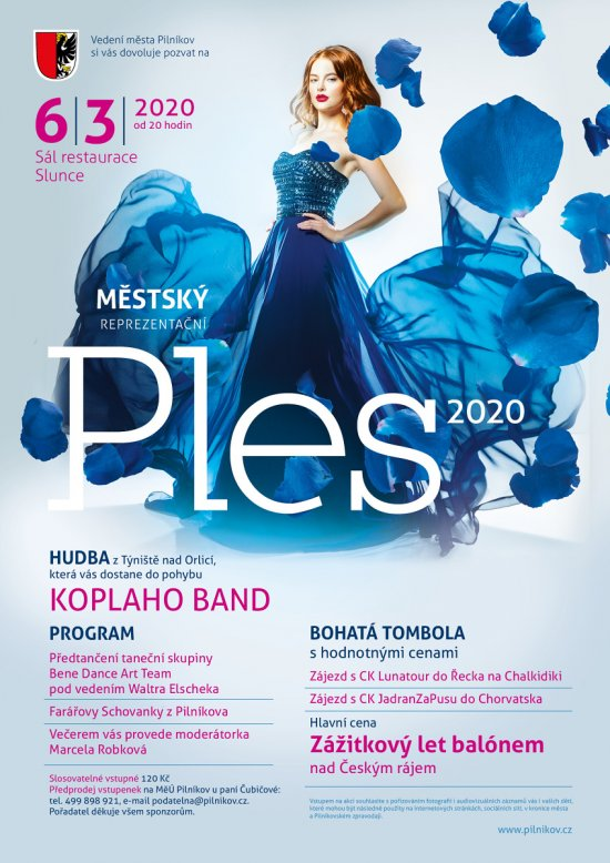 20200306_pilnikov-ples-plakat