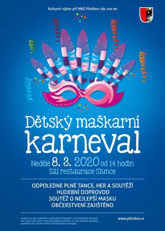 20200308_pilnikov_detsky-karneval