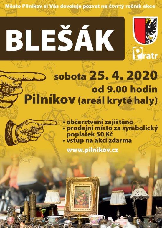 20200425_pilnikov_blesak