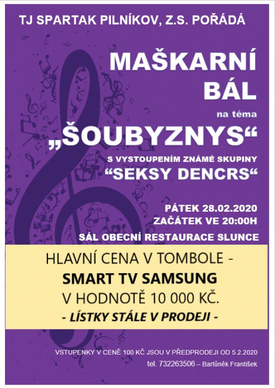 20200228_pilnikov-maskarni-bal