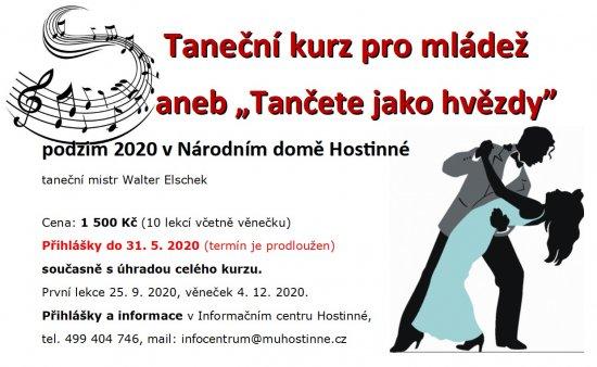inzerat-tanecni-kurzy-2020