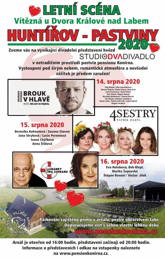 pastviny-2020