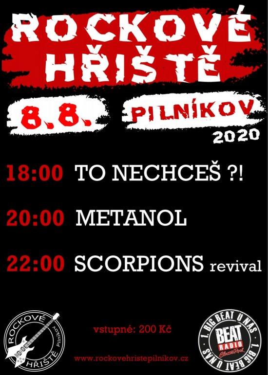 rockove-hriste-20200808