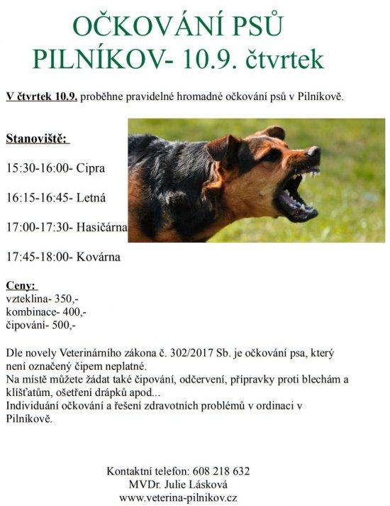 20200826_laskova-ockovani-psu