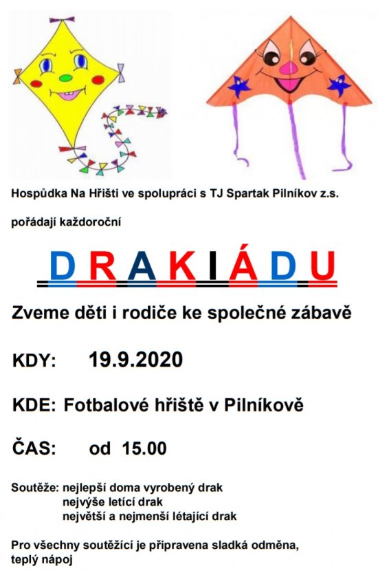 20200919_drakiada