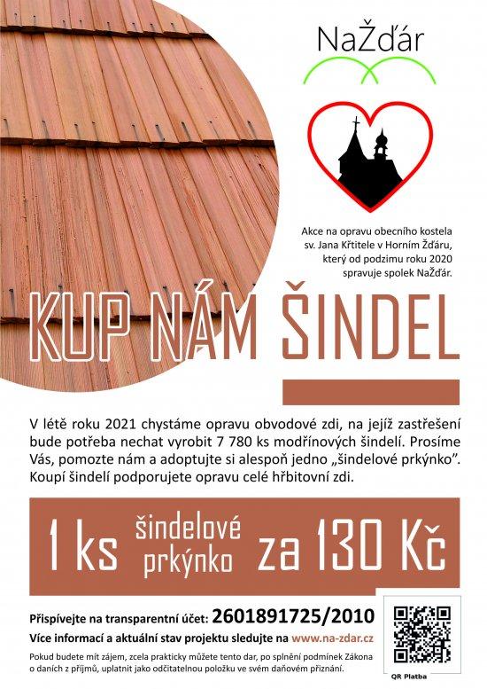 20210504_sindelova-vyzva