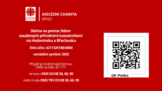 20210625-charita