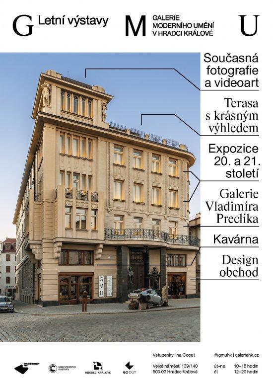 plakat_letni_vystavy_web_maly