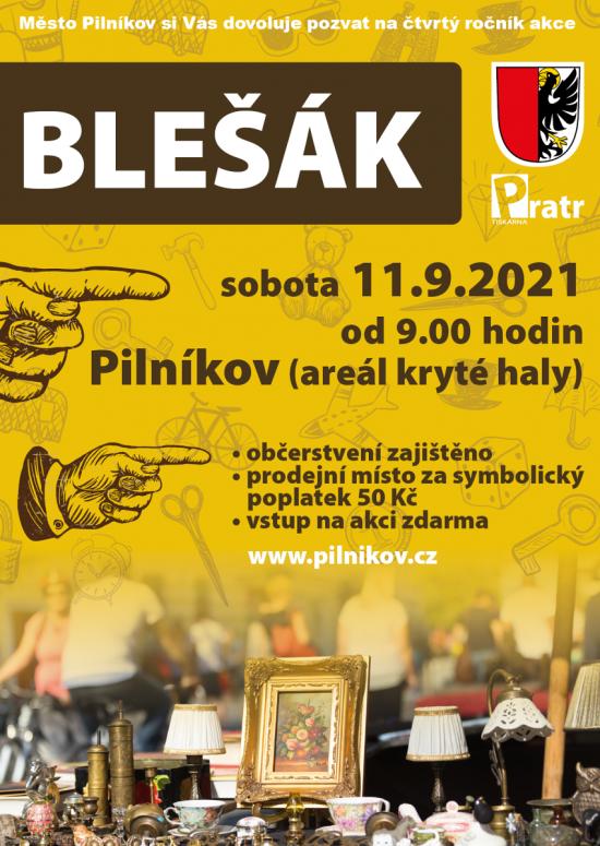 letak-a6