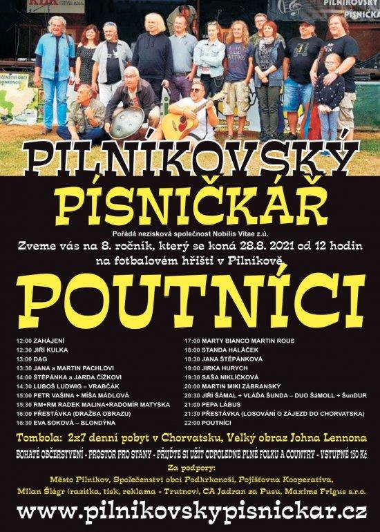 pilnikovsky-pisnickar-2021