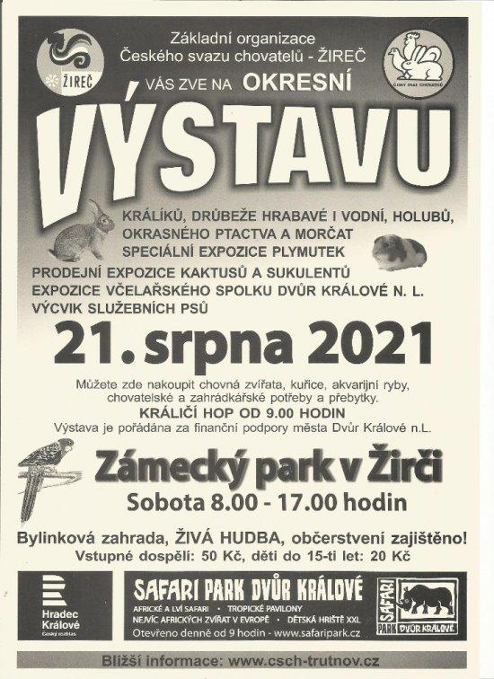 2021-07-25-plakat-zirec-2021-001