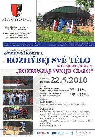 sportovni-den-plakat-web
