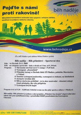 behnadeje2009