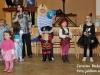 Maškarní karneval pro děti 2017