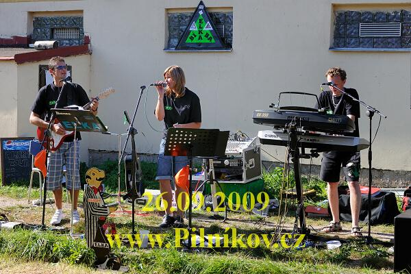 denobce_055