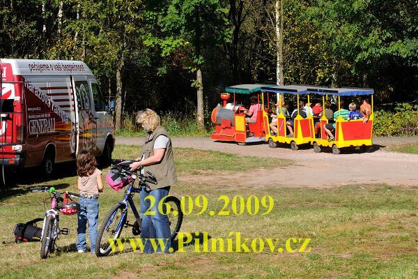 denobce_057