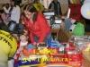 karneval_001