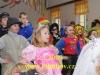 karneval_015