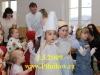 karneval_016