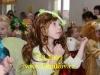 karneval_017