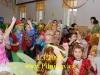 karneval_018
