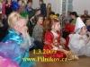 karneval_025