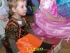 karneval_029