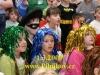 karneval_030