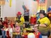 karneval_032