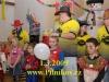 karneval_033