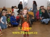 karneval_034