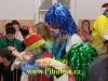karneval_038