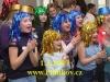 karneval_039