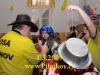 karneval_043