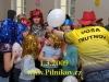 karneval_046