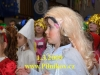 karneval_048