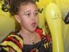 karneval_053