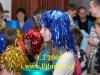 karneval_054