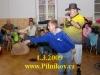 karneval_058
