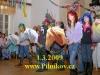 karneval_065