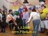 karneval_068