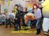 karneval_069