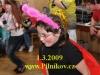 karneval_077