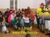 karneval_078