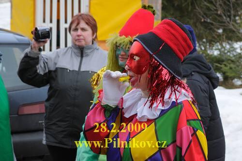 masopust_051