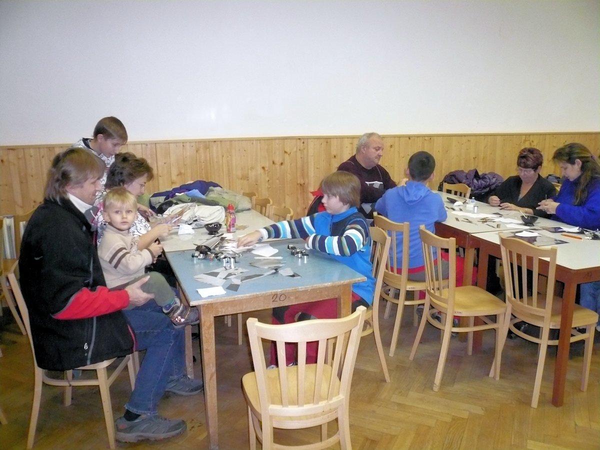 mik_12-05