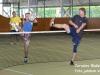 1. ročník turnaje v nohejbalu