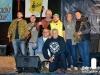 Pilníkovský písničkář 2018 - Poutíci s organizátory