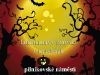 halloween-0001