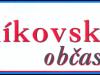 obcasx